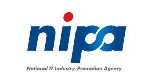 http://itpark.mn/wp-content/uploads/2015/04/logo-nipa.jpg