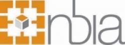 http://itpark.mn/wp-content/uploads/2015/04/usa_NBIA_logo_2014.jpg